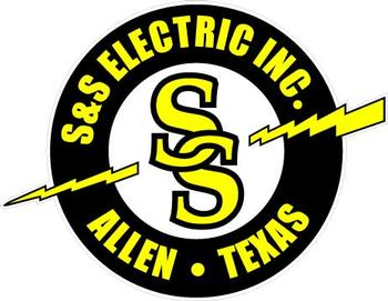 S and S Electric Inc