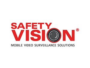 Safety Vision LLC