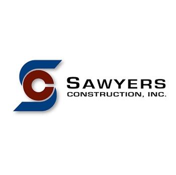 Sawyers Construction Inc
