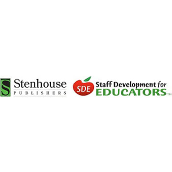 Stenhouse Publishers Staff Development for Educators