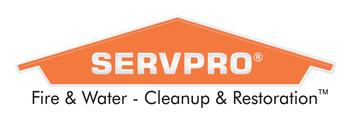 Servpro of Mobile NW and North Mobile Co