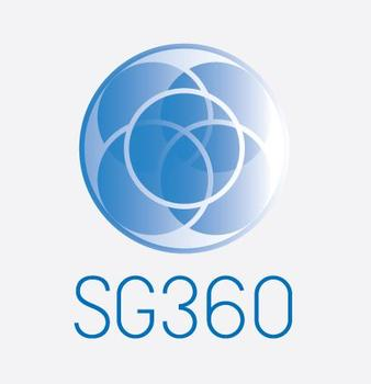 Service Group 360 SG360