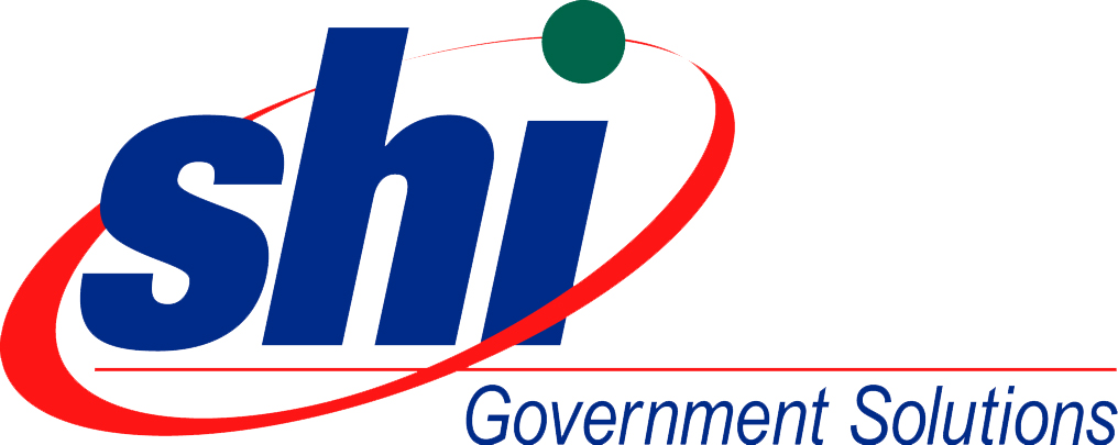 SHI-Government Solutions