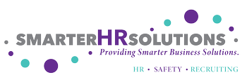 Smarter HR Solutions LLC