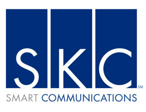 SKC Communication Products LLC