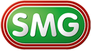 SMG Equipment LLC