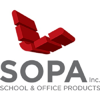 SOPA Inc School and Office Products of Arkansas