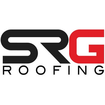 SRG Signature Renovations Group Roofing LLC
