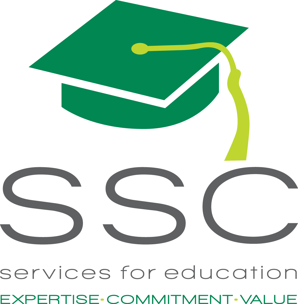 SSC Service Solutions