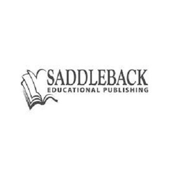 Saddleback Educational Publishing