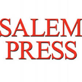 Salem Press Grey House Publishing