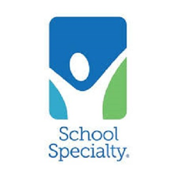 School Specialty Inc