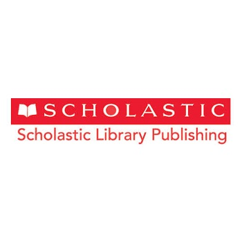 Scholastic Library Publishing Inc