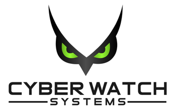 Cyber Watch Systems LLC