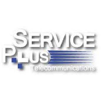 Service Plus Telecommunications Inc