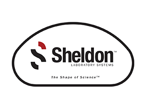Sheldon Labs Sheldon Laboratory Systems LLC