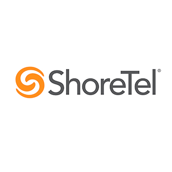 ShoreTel Inc