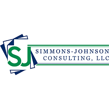 Simmons Johnson Consulting LLC