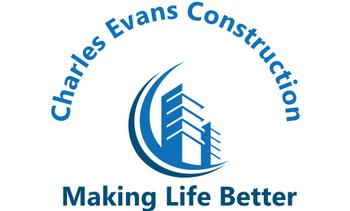 Charles Evans Construction