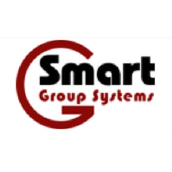 SMART GROUP SYSTEMS BEEPSMART COMMUNICATIONS INC