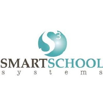 SmartSchool Systems
