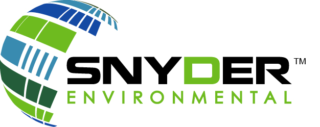 Snyder Environmental and Construction Inc