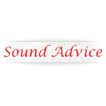 Sound Advice Home Theater Inc