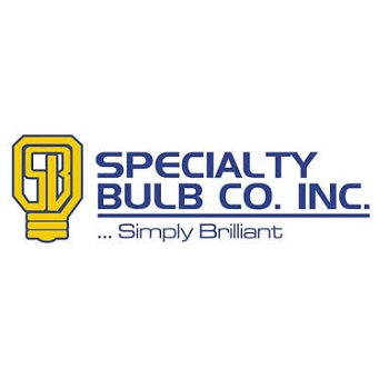 Specialty Bulb Co Inc