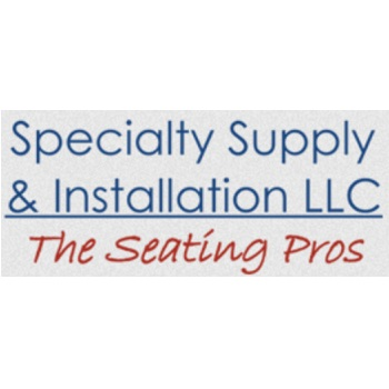 Specialty Supply and Installation LLC