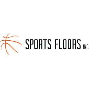 Sports Floors Inc