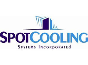 Spot Cooling Systems Inc