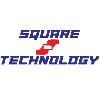 Square Technology