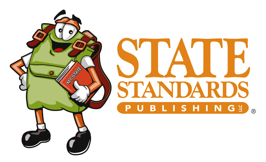 State Standards Publishing