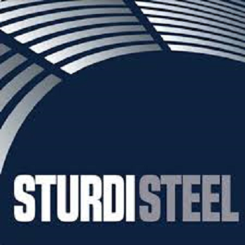 Sturdisteel Company Schultz Industries Inc
