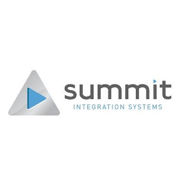 Summit Integration Systems Troxell Communications