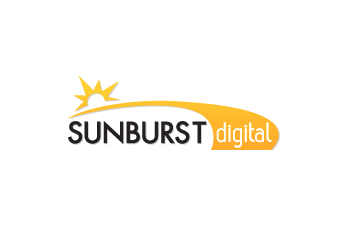 Sunburst Digital Inc