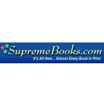 Supreme Company Wholesaler of Books Inc