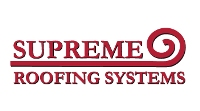 Good Supreme Roofing