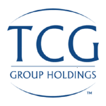 TCG Group Holdings LLP