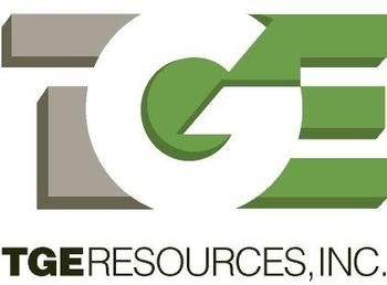 TGE Resources Inc