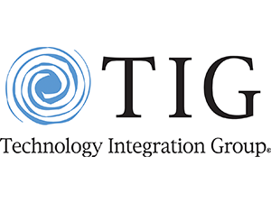 Technology Integration Group PC Specialists Inc