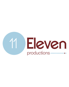 11 Productions