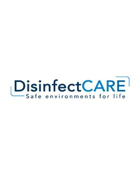 DisinfectCARE Global Disinfection Group Inc