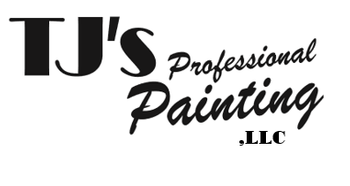 TJs Professional Painting and Construction LLC