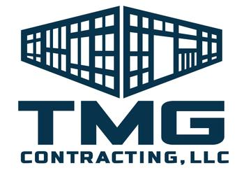 TMG Contracting LLC