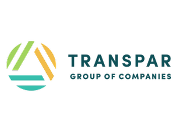 TransPar Group Inc