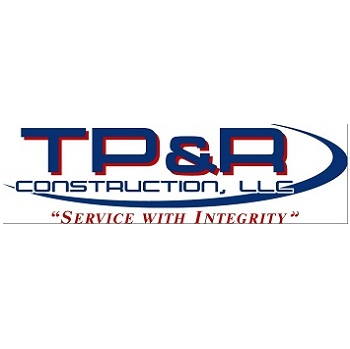 TP and R Construction LLC