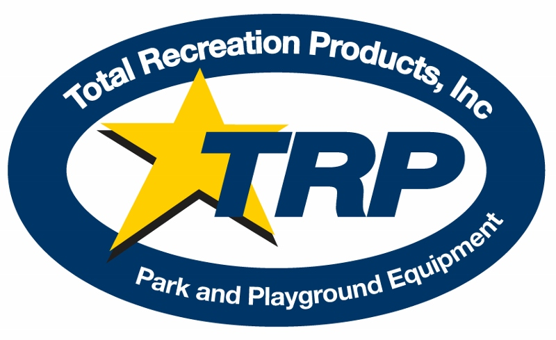 Total Recreation Products Inc