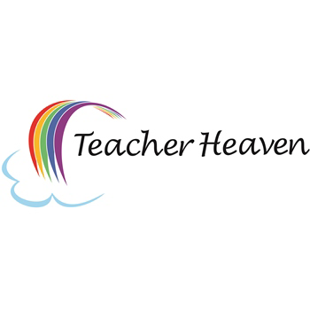 Teacher Heaven Inc