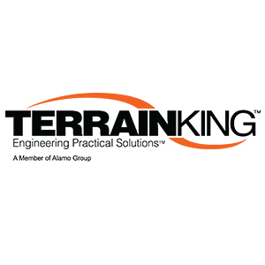 Terrain King Corporation
